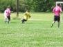 LMJ Fußball Meister 2010